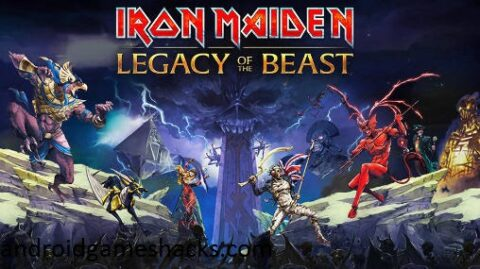 5_iron_maiden_legacy_of_the_beast