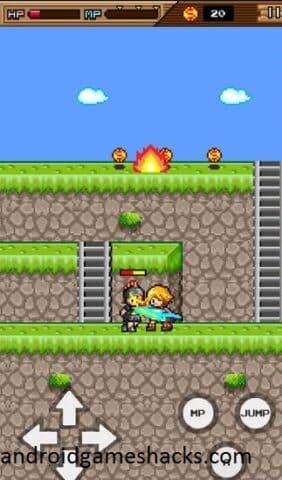 forgotten-warrior-game-v1-0-5-mod-apk-para-hileli-1