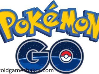 pokemon go, pokemon go apk, pokemon go hack