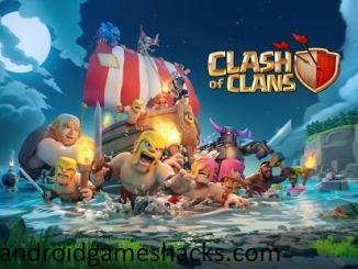 clash of clans hack, clash of clans hack apk