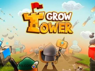 grow tower casstle defender hack apk td
