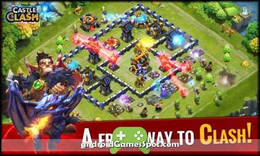 castle-clash-brave-squads-apk-free-download