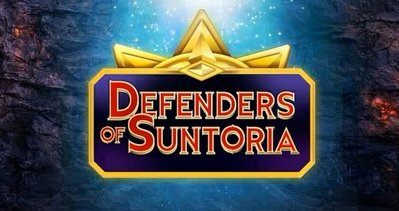 Defenders of Suntoria APK