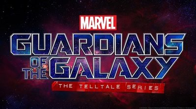 Guardians of the Galaxy TTG APK Marvels Guardians of the