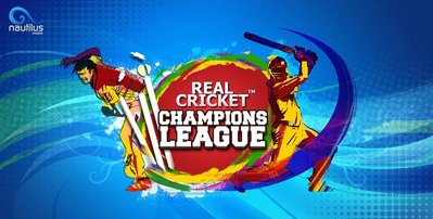 RC Champions League APK