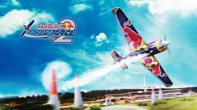Red Bull Air Race 2 APK