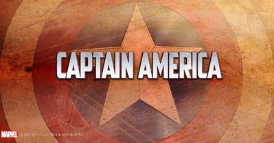 captain america sentinel of liberty