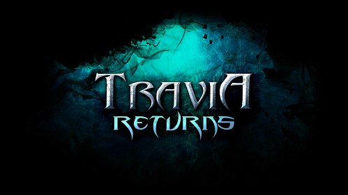 travia returns apk