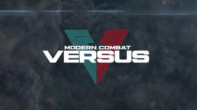 Modern Combat 6