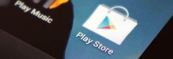 Google Play Store chega à v8.3.41 e possui alguns novos recursos [Download] 1