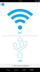 12 168x300 iSyncr; sincroniza Itunes com Android (Usb e Wireless) image