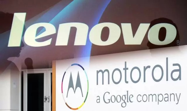lenovo motorola net Lenovo Vibe S1 com câmara dupla para selfies image