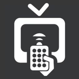 icon Tutorial: Remapear Teclas do Comando no KODI image