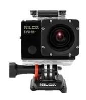 Nilox EVO 4K+ transforma a sua vida num filme 1