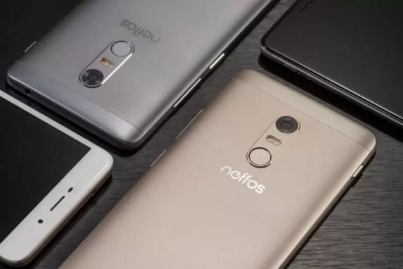 O telemóvel é o melhor dispositivo para comprar e poupar nesta BlackFriday 2