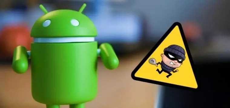 Devemos usar antivirus no Android? 1