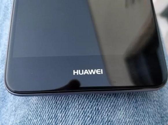 Huawei-Y7-7