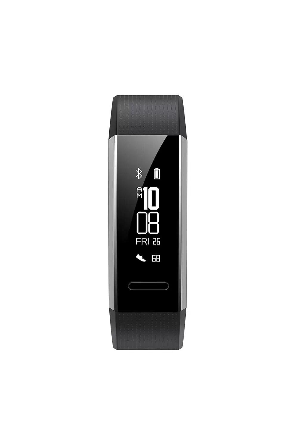 Huawei Band 2 Pro chega a Portugal 3