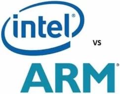 Intel volta a atacar o mercado móvel com o Spreadtrum SC9853i SoC! 1