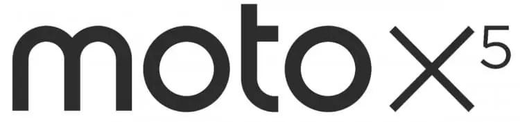 Surpresa: Moto X5 sucederá ao Moto X4 em 2018 1