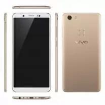vivo apresenta V7 com câmera selfie de 24 MP 4
