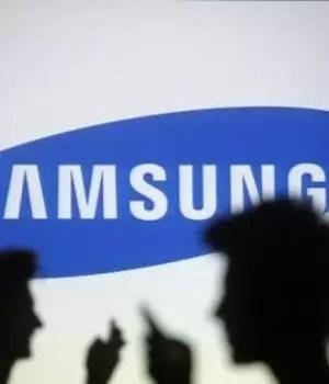 samsung-logo-reuters