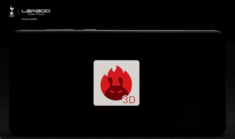 Mais poderoso que Snapdragon 835 / Helio P23? Spreadtrum SC9853I 2