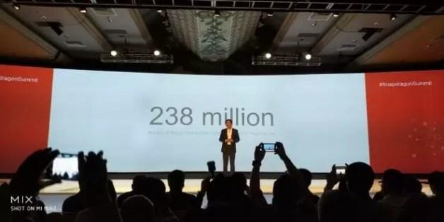 Xiaomi revela que a MIUI conta com 300 milhões de utilizadores 3