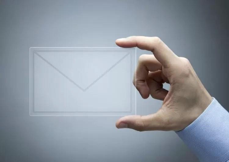 Aplicação de Samsung Email ultrapassa os 100 milhões de downloads