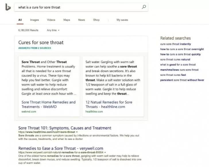 Bing junta-se ao Reddit no lançamento da pesquisa com base em AI 2