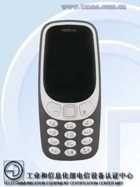 Nokia-3310-4G-image-2-2
