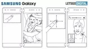 Samsung e as suas patentes de telefone dobrável serão focadas em Mobile Gaming 2