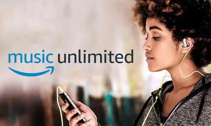 Amazon Echo e Music Unlimited chegam a mais dois grandes mercados 1