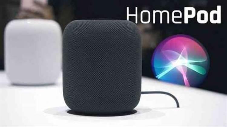 Apple lança iOS 11.2.5 com suporte HomePod 2
