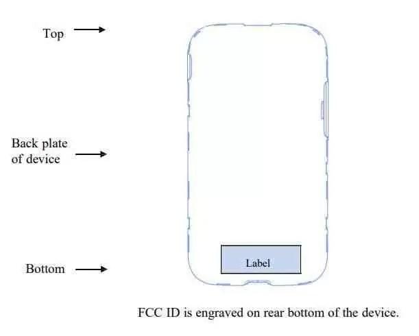 Galaxy S9 e Galaxy S9 + chegam à FCC 1