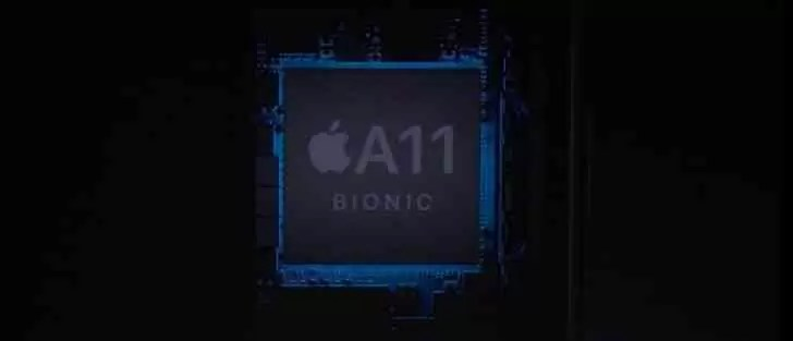 Afinal não é só Android :Dispositivos Mac e iOS também foram afetados pelas vulnerabilidades Meltdown e Specter 2