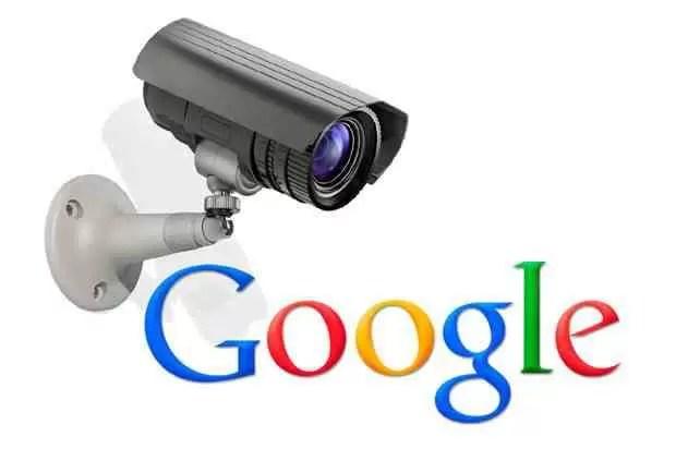 O Google vende os nossos dados pessoais? Não, porque não precisa 1