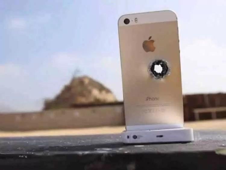 Apple enfrenta 32 ações judiciais coletivas sobre o desacelera e to dos CPUs do iPhone sem o conhecimento dos clientes 1
