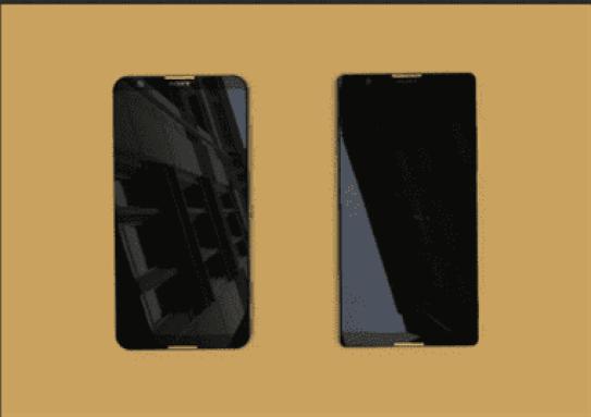 Primeiros telefones Snapdragon 845 da Sony, Xperia XZ1 Premium e XZ1 Plus, serão revelados no MWC 2018 3