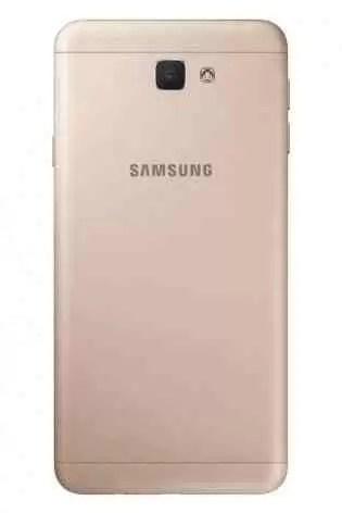 Samsung Galaxy On Nxt 16 GB chega a mais um mercado 2
