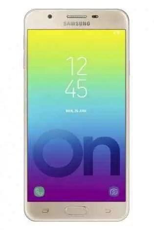 Samsung Galaxy On Nxt 16 GB chega a mais um mercado 1