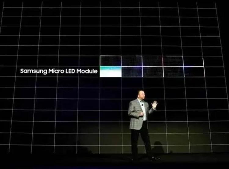 Samsung torna a Internet das Coisas Inteligente e Simples uma Realidade 4