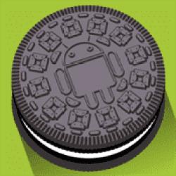 Conhecidas as razões da suspensão da atualização do Android Oreo nos Galaxy S8/S8+ 1