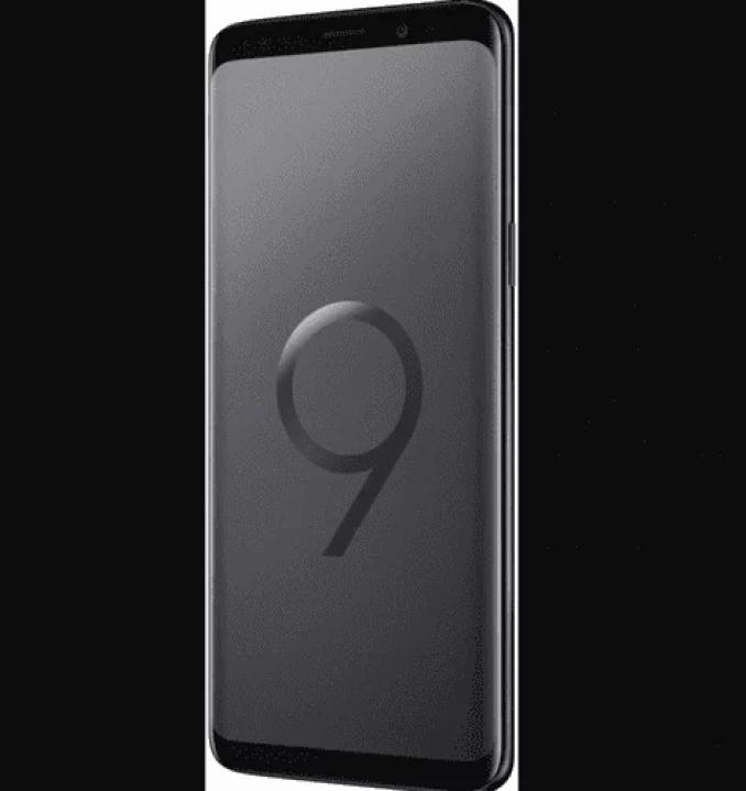 Galaxy S9 e S9+ surge (outra vez) em imagens de alta resolução 7