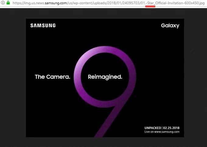 Samsung Galaxy S9 Active está em construção assim como outros dispositivos Galaxy 2018 2