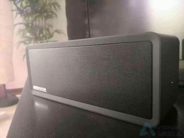 Análise Energy Music Box 9: Grande Som a preço reduzido image