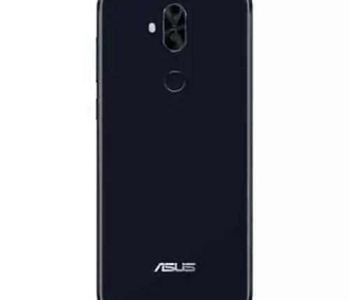 ASUS revela nova série de smartphones ZenFone 5 17