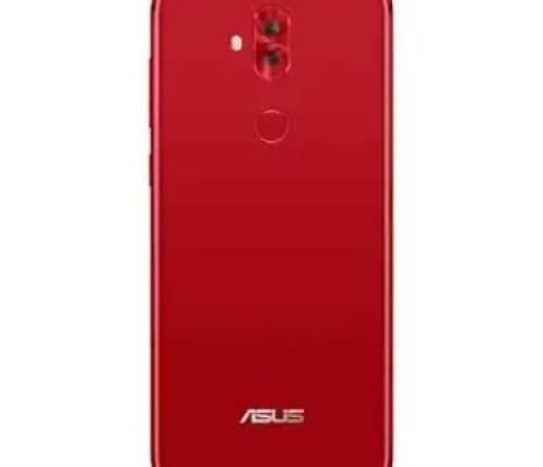 ASUS revela nova série de smartphones ZenFone 5 14