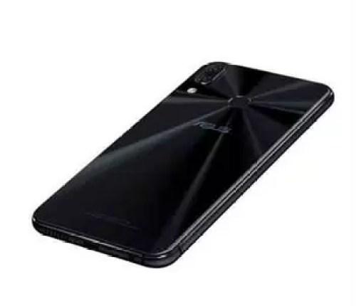 ASUS revela nova série de smartphones ZenFone 5 10