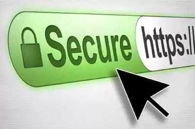 Google Chrome vai classificar todas as páginas HTTP como Não seguras até julho image